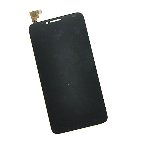 LCD-Display-Touch-Screen-Digitizer-Assembly-For-Alcatel-Idol-2-II-6037-OT6037-OT-6037B-OT-6037Y-OT-6037K-OT-6037I-OT-6037A-and-OT-6037X-0