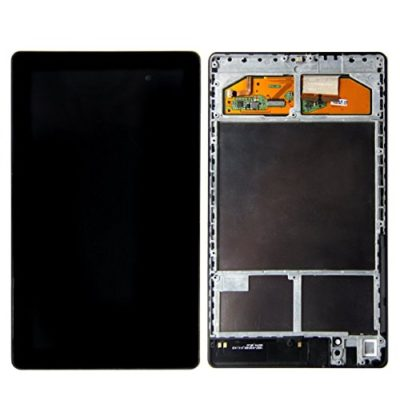 LCD-Touch-Screen-Digitizer-Assembly-For-Google-NEXUS-7-2013-Asus-ME571K-Gen-2nd-Frame-WIFI-version-0