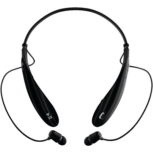 LG-Electronics-Bluetooth-Headset-for-Smartphones-Retail-Packaging-0