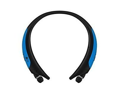 LG-Electronics-HBS-850-Tone-Active-Premium-Wireless-Stereo-Headset-Certified-Refurbished-0