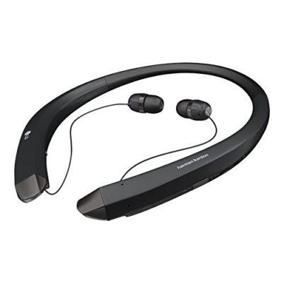 LG-Electronics-Tone-Infinim-HBS-910-Bluetooth-Headphones-Harman-Kardon-Sound-Retail-Packaging-0