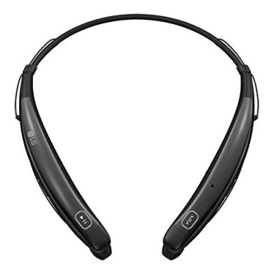 LG-Electronics-Tone-Pro-HBS-770-Stereo-Bluetooth-Headphones-Retail-Packaging-0