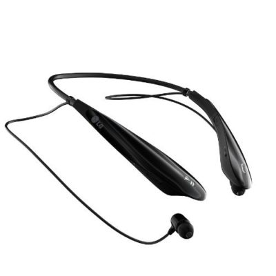 LG-Electronics-Tone-Ultra-HBS-800-Bluetooth-Stereo-Headset-0