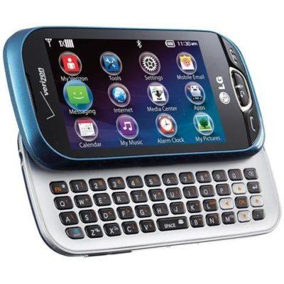 LG-Extravert-2-Retail-Packaging-Blue-0