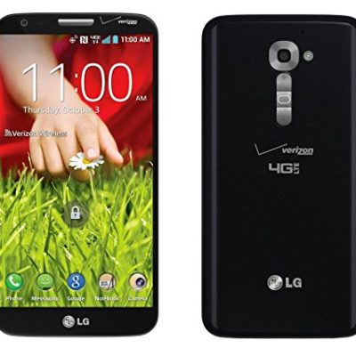 LG-G2-VS980-32GB-Android-Smartphone-Verizon-GSM-Unlocked-Certified-Refurbished-0