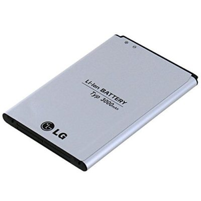 LG-G3-Battery-Standard-Genuine-Replacement-Battery-3000-mAh-Non-Retail-Packaging-Gray-0