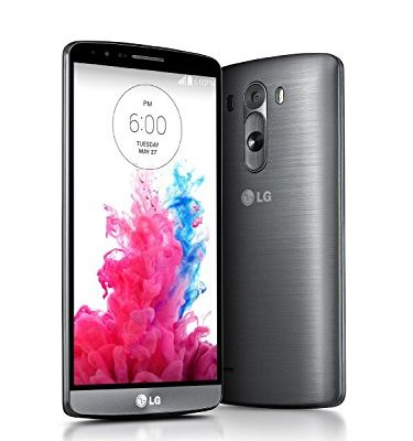 LG-G3-Beat-D722J-8GB-Unlocked-GSM-Quad-Core-Android-Smartphone-w-8MP-Camera-not-4G-LTE-0