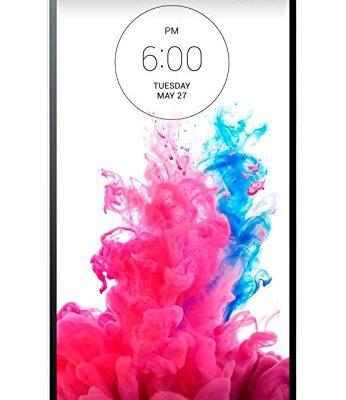 LG-G3-D850-32GB-Unlocked-GSM-4G-LTE-Quad-HD-Smartphone-w-13MP-Camera-0
