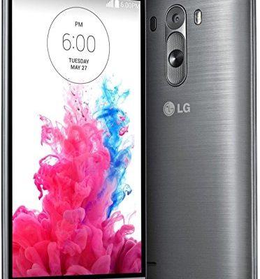 LG-G3-D851-32GB-4G-LTE-3GB-RAM-T-MOBILE-Factory-Unlocked-0