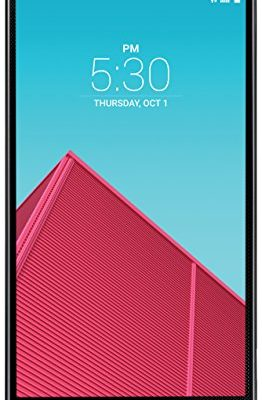 LG-G4-Unlocked-Smartphone-with-32GB-Internal-Memory-16-MP-Camera-and-55-Inch-IPS-Quantum-Display-Black-Leather-0