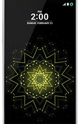 LG-G5-Unlocked-Phone-US-Warranty-Silver-0
