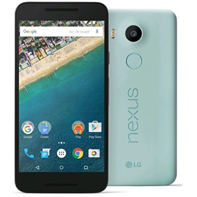 LG-Google-Nexus-5X-H790-32GB-Unlocked-GSM-CDMA-4G-LTE-Hexa-Core-Smartphone-w-123MP-Camera-0