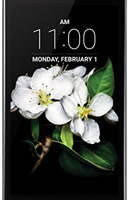 LG-K7-unlocked-smartphone-8GB-Black-US-Warranty-0
