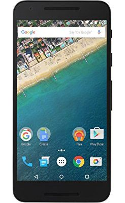 LG-Nexus-5X-LG-H791-32GB-Factory-Unlocked-EU-Smartphone-Carbon-Black-0