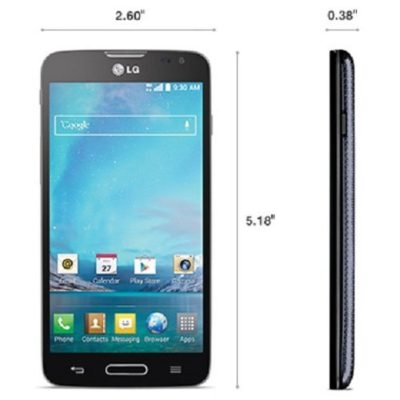 LG-Optimus-L90-D415-4G-GSM-Android-Smartphone-T-Mobile-Grey-0