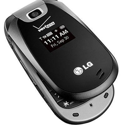 LG-Revere-VN150-Bluetooth-CDMA-Camera-Flip-Cell-Phone-Verizon-or-PagePlus-0