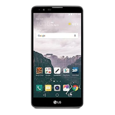 LG-Stylo-2-Prepaid-Carrier-Locked-Retail-Packaging-Virgin-Mobile-0