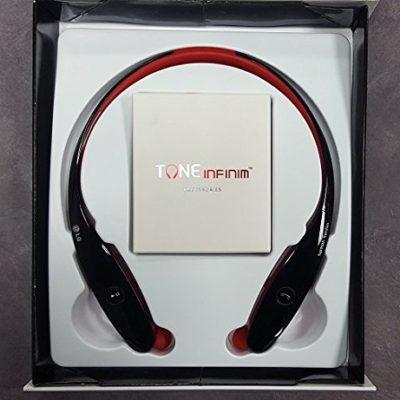 LG-Tone-HBS-900-Infinim-Bluetooth-Stereo-Headset-Red-Black-0