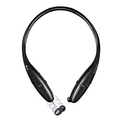 LG-Tone-Infinim-HBS-900-Bluetooth-Wireless-Stereo-Headset-0