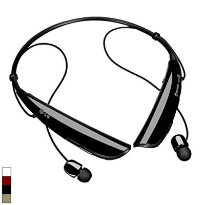 LG-Tone-Pro-HBS-750-Bluetooth-Stereo-Headphones-with-Microphone-Certified-Refurbished-0