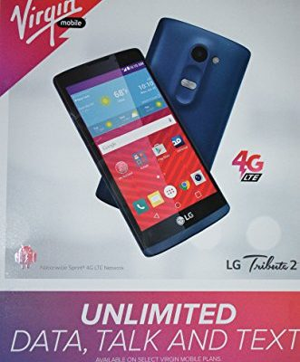 LG-Tribute-Duo-No-Contract-Phone-Sprint-Prepaid-0