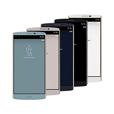 LG-V10-H960A-32GB-Unlocked-GSM-4G-LTE-Hexa-Core-Cell-Phone-w-16MP-Camera-0