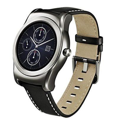 LG-Watch-Urbane-Wearable-Smart-Watch-0
