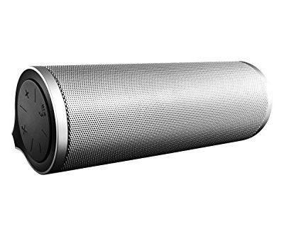 Lenovo-500-Bluetooth-Speaker-0
