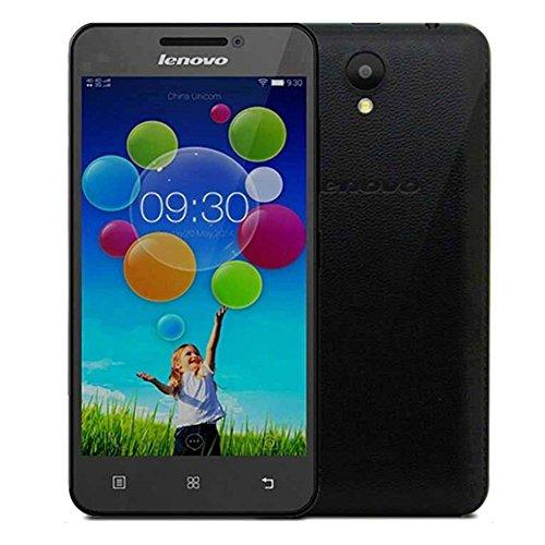 Lenovo-A3600D-45-inch-4G-LTE-MTK6582-13Ghz-Quad-core-Smartphone-Black-0