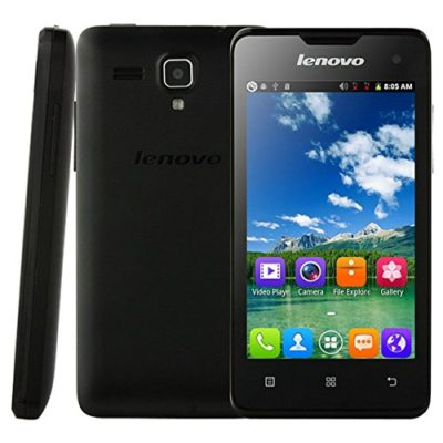 Lenovo-A396-40-inch-3G-Android-23-Smart-Phone-SC7730-Quad-Core-12GHz-256MB512MB-0