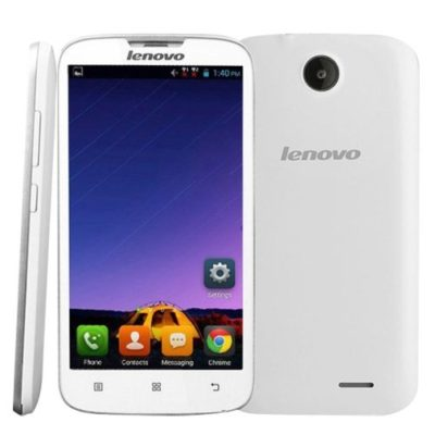 Lenovo-A560-Smart-Phone-50-inch-3G-Android-43-Cell-Phone-Qualcomm-MSM-8212-Cortex-A7-12GHz-Quad-Core-RAM-512MB-ROM-4GB-WCDMA-GSM-Dual-SIM-0