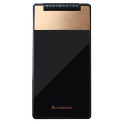 Lenovo-A588t-4-Inch-Vertical-Flip-Smart-Phone-Android-44-MTK6582M-Quad-Core-Dual-SIM-GSM-Network-0