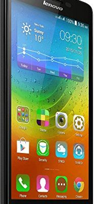 Lenovo-A6000-Plus-5inch-Dual-Sim-12Ghz-Quad-16GB-8MP-4G-0