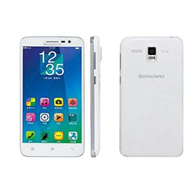 Lenovo-A806-Smartphone-Android-44-MTK6592-50-Inch-HD-Screen2G16G-ROM-Dual-Cameras-Primary-130MPGravity-Sensor-white-0