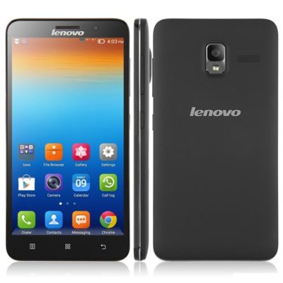 Lenovo-A850-4GB-Black-Daul-Sim-MTK6592-Octa-Core-17GHz-55-Unlocked-International-model-No-Warranty-0