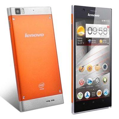 Lenovo-K900-55-Andriod-42-3g-Smartphonefull-Hddual-Camera-Wifi160mp-Cameraorange-0
