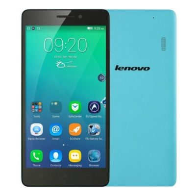 Lenovo-Lemon-K3-Note-K50-T5-55-Inch-Android-50-Unlocked-Smartphone-MT6752-Octa-Core-17GHz-2GB-RAM-16GB-ROM-GSM-WCDMA-FDD-LTE-Blue-0