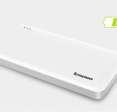 Lenovo-MP1060-Ultra-Compact-Real-10000mAh-Portable-Polymer-Power-Bank-Charger-Dual-USB-Port-21A-External-Battery-Pack-0