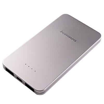 Lenovo-PB410-5000mAh-Power-Bank-Silver-888016288-0
