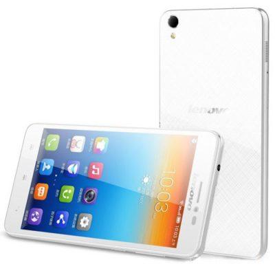Lenovo-S850-Smartphone-Android-44-Glass-Shell-50-Inch-HD-Gorilla-Glass-16GB-0
