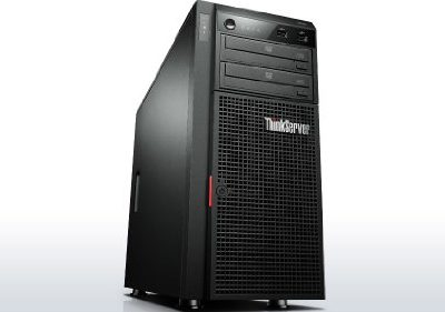 Lenovo-TD340-70B7002RUX-Server-0