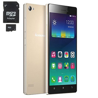 Lenovo-VIBE-X2-Pro-53-inch-Android-44-4G-Smart-Phone-Qualcomm-Snapdragon-615-MSM8939-Octa-Core-15GHz-ROM-16GB-RAM-2GB-FDD-LTE-WCDMA-GSM-Gold-0