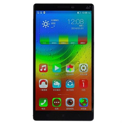 Lenovo-VIBE-Z2-Pro-K920-Android-44-Quad-Core-25GHz-60-inch-Screen-3GB-RAM-32GB-ROM-4G-Cellphone-0