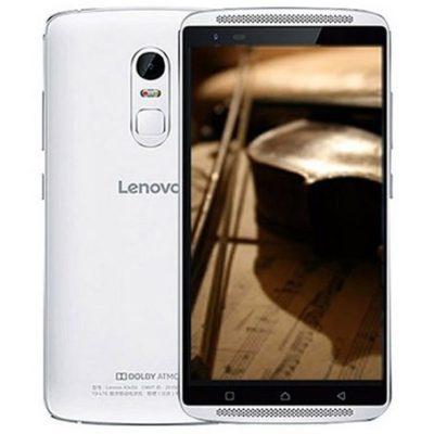 Lenovo-Vibe-X3-55-21MP-3GB-RAM-Smartphone-White-64GB-White-0