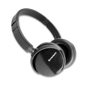 Lenovo-Wireless-Headset-for-PC-and-Mac-W770B-888013185-0