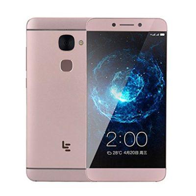 Letv-Le-2-X620-RAM-3GB-ROM-32GB-55-inch-EUI-56-MTK6797-X20-10-Core-23GHz-Unlocked-Phone-0