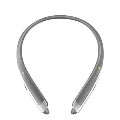 Lg-G5-Friends-Tone-Plus-Platinum-HBS-1100-24-Bit-Hi-fi-Sound-Wireless-Stereo-Headset-Silver-0