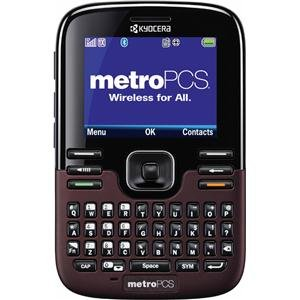 Metro-PCS-Kyocera-Torino-Cell-Phone-0