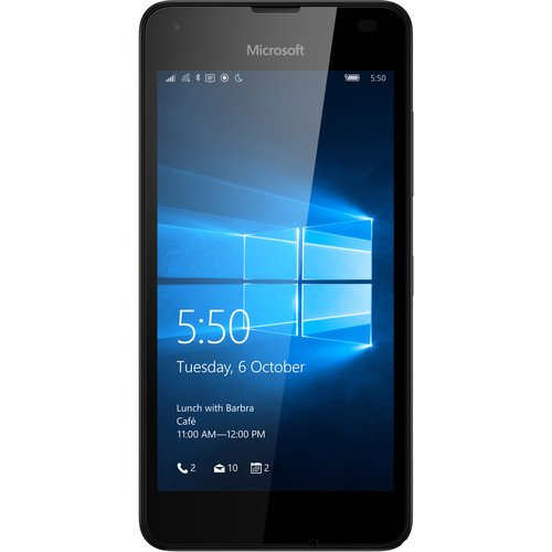 Microsoft-Lumia-550-RM-1128-8GB-Factory-Unlocked-4GLTE-International-Version-0