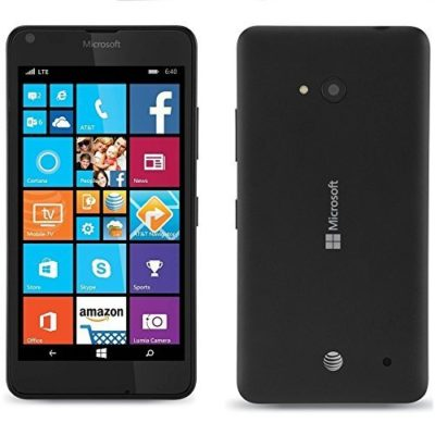 Microsoft-Nokia-Lumia-640-LTE-RM-1072-8GB-5-Unlocked-GSM-Windows-8MP-Camera-Smartphone-Black-International-Version-No-Warranty-0